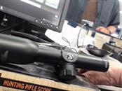 BSA OPTICS Firearm Scope DH25X20 SCOPE